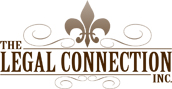 The Legal Connection, Inc.