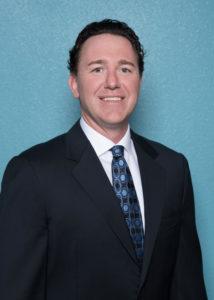 Michael McPhaul